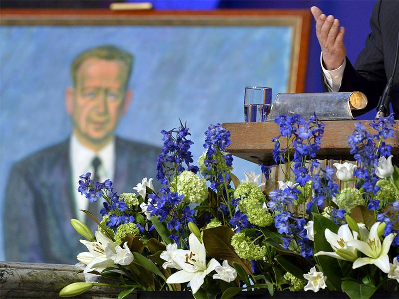В ООН запустят повторное расследование авиакатастрофы 1961 года, в которой погиб генсек Хаммаршельд