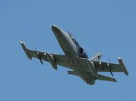 Сирийские повстанцы сбили   самолет армии Асада