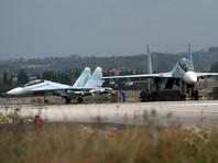 Путин прибыл на авиабазу Хмеймим и приказал начать вывод войск из Сирии