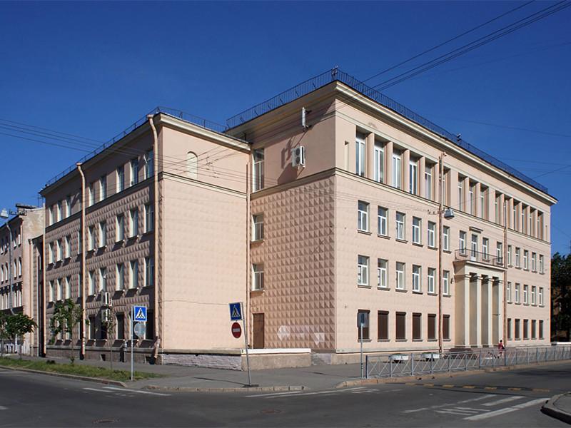 Мина Юдицкая работала в ленинградской школе N281, где в 1960-е годы учился Путин. Она преподавала будущему президенту немецкий язык в старших классах. В 1973 году Мина Моисеевна репатриировалась в Израиль