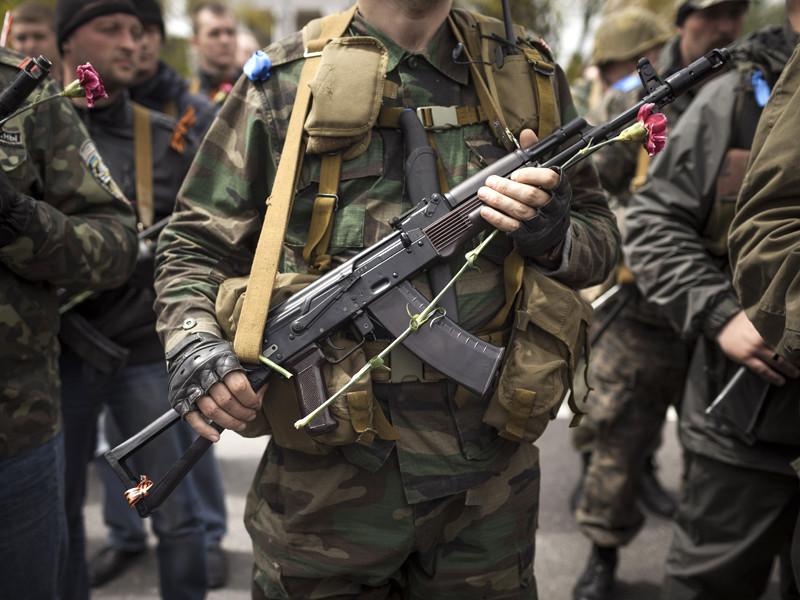 Как считают в CIT, это можно было бы объяснить участием военнослужащих из России в боевых действиях на Украине