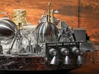 Проект ExoMars реализуется в рамках соглашения, подписанного Федеральным космическим агентством России (Роскосмос) и Европейским космическим агентством (ЕКА) в марте 2013 года
