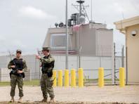 Токио утвердил план  размещения двух американских комплексов ПРО - МИД РФ задумался о встречных мерах