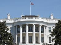Вашингтон опроверг заявление Тиллерсона о готовности Трампа к переговорам с КНДР
