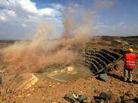 В ЧВК заявили, что российские наемники могли отправиться в Судан для охраны золотодобытчиков