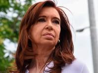 Аргентина и Иран просили Интерпол прекратить розыск подозреваемых в теракте 1994 года