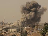 В Ираке и Сирии осталось несколько сотен боевиков ИГ*, заявили в международной коалиции. По данным  журналистов, все сложнее