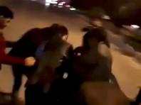 """Власти Ирана обвиняют """"иностранных агентов"""" в гибели демонстрантов в Доруде"""