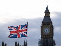 По словам Седвилла, Россия представляет собой растущую угрозу и готова использовать пропаганду, подрывную деятельность и кибератаки для нанесения ущерба Великобритании и другим странам Европы