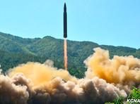 Совбез ООН ужесточил санкции в отношении КНДР
