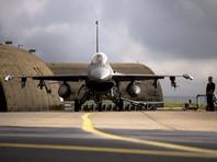 """США планируют потратить  более 200 млн долларов  в 2018 году  на  """"защиту от российской агрессии"""" в Европе"""