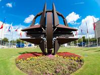 Североатлантический альянс призывает все стороны соблюдать Договор о ликвидации ракет средней и меньшей дальности (ДРСМД), который имеет решающее значение для евроатлантической безопасности