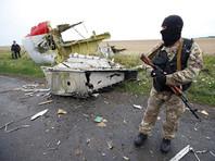 """Bellingcat и The Insider заявили, что разыскиваемый по делу о крушении Boeing над Донбассом """"Дельфин"""" является российским генералом"""