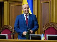 Украина сохранит без изменений языковую статью закона об образовании, вызвавшую возмущение Европы