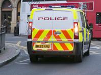 Крупное ДТП в Великобритании: групповое столкновение на въезде в тоннель, 6 человек погибли