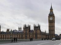Британский парламент запросил у Facebook данные о возможном вмешательстве России в Brexit, а также о досрочных парламентских выборах в 2017 году