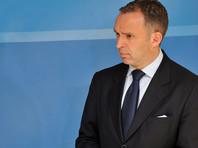 Советник премьер-министра Великобритании по национальной безопасности Марк Седвилл заявил, что если Россия проведет кибератаку против британских объектов, ответ будет несимметричным