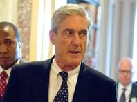 """Почти 50% американцев считают расследование """"российского дела"""" политически мотивированным, показал опрос CBS"""
