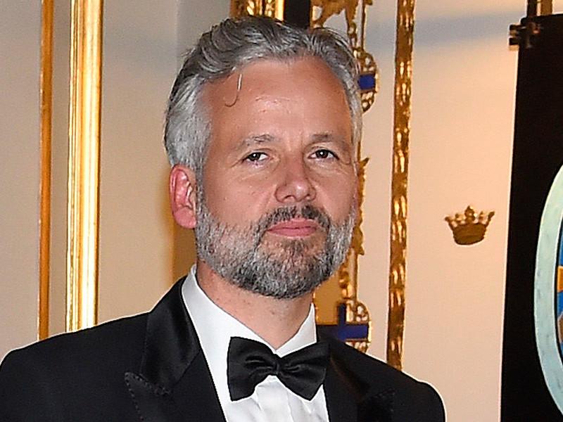 Бывший муж норвежской принцессы обвинил Кевина Спейси в домогательствах