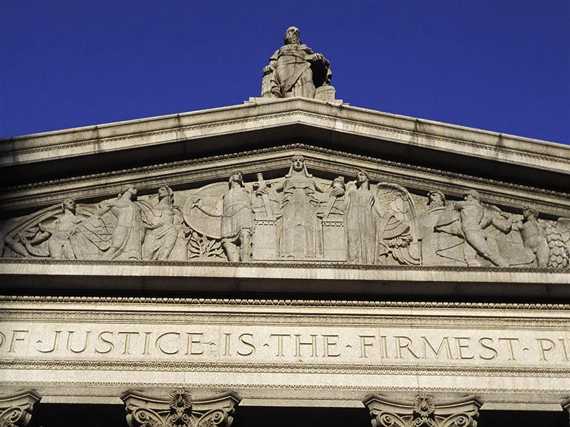 """Прокуратура Нью-Йорка требует, чтобы  фирма сына вице-президента РЖД немедленно выплатила штраф  по  """"акту Магнитского"""""""