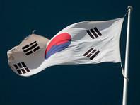 В Сеуле тренируют элитное спецподразделение для защиты страны от северокорейских хакеров