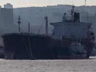 Reuters: российские танкеры поставляют нефть в Северную Корею вопреки санкциям ООН