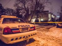 """Канадский миллиардер и его жена найдены мертвыми. Полиция: смерть """"подозрительна"""""""