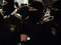 Порошенко заявил об освобождении всех заложников в Харькове