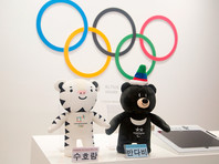 Южная Корея попросила США перенести совместные военные учения в преддверии Олимпийских игр