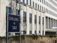 США не стали предварительно обсуждать с Россией решение о признании Иерусалима столицей Израиля