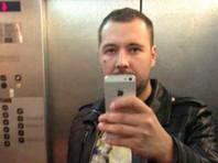 Сыну депутата Госдумы Селезнева добавили обвинений еще на 14 лет срока