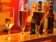 Американским военным в Японии после разъяснительной лекции вернули право выпить