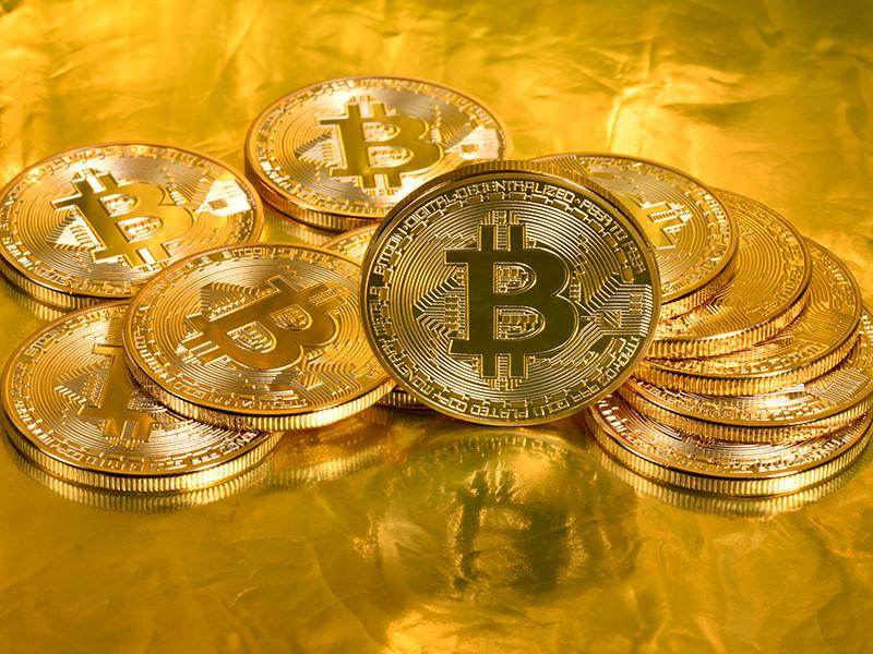 """Заработавший на биткоинах аноним раздает миллионы на благотворительность - у него """"слишком много денег"""""""