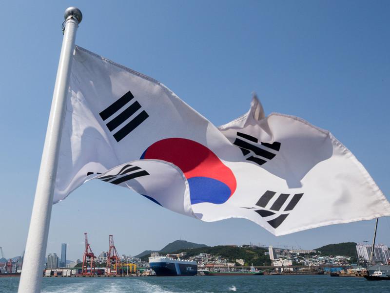 """Правительство Южной Кореи одобрило выделение средств из бюджета на создание специального """"отряда обезглавливания"""""""