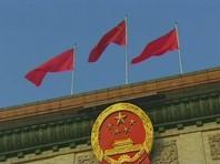 Китай препятствует желанию США блокировать торговлю с КНДР