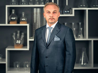 Сделавший миллионы на фармацевтике латвийский магнат Малыгин умер в возрасте 52 лет