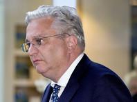 Бельгийский принц обвинил правительство в ущемлении его прав из-за урезания  дотаций