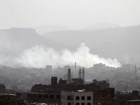 В Йемене хуситы продолжают удерживать в заложниках больше 40 журналистов, в том числе внештатника Sputnik