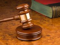 Гомельский областной суд отправил на два года в колонию белоруса, принимавшего участие в военном формировании на территории самопровозглашенной Луганской народной республики