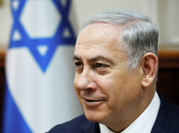 Израиль будет платить странам за голосование в его пользу в ООН