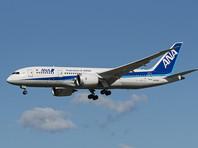 Следовавший из Лос-Анджелеса в Токио самолет развернулся на полпути из-за перепутавшего рейсы пассажира