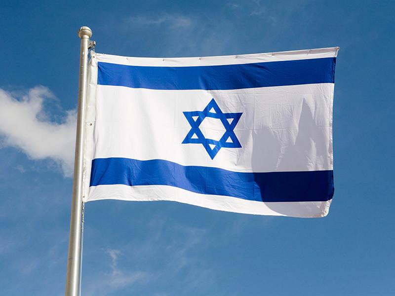 Во Франции и Бельгии изъяли из продажи детских журнал, назвавший Израиль ненастоящим государством