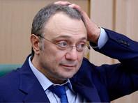 Прохоров, Греф и Кончаловский поручились перед Макроном за обвиняемого в неуплате налогов во Франции сенатора Керимова