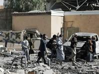 В Йемене хуситы освободили корреспондента Sputnik и еще 40 журналистов