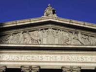 Федеральный суд Манхэттена в четверг снова рассматривал дело кипрской оффшорной фирмы Prevezon Holdings Ltd., которая принадлежит сыну вице-президента РЖД. Прокуратура настаивает на том, что Prevezon должна немедленно выплатить 5,9 млн долларов в рамках достигнутого ранее в этом году соглашения об урегулировании дела о налоговом мошенничестве и отмывании денег
