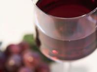 Грузинское вино признали старейшим в мире