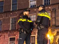 Нападения с ножом в Маастрихте: двое погибших