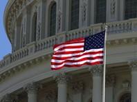 США расширили санкции против Северной Кореи. Двое северокорейцев добавлены в список запрещенных лиц, который составляет Управление по контролю за иностранными активами Министерства юстиции Соединенных Штатов