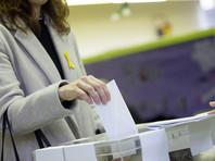 Экс-глава  Каталонии, чьи сторонники-сепаратисты  выиграли выборы,    готов   встретиться с  премьер-министром Испании