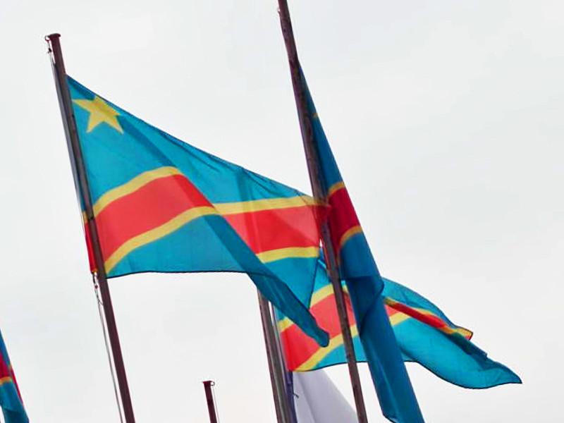 Международный уголовный суд обязал бывшего полевого командира Демократической республики Конго Томаса Лубангу выплатить 10 млн долларов в качестве компенсации детям, которых насильно сделали солдатами